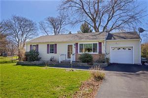 Featured picture for the property 4817264