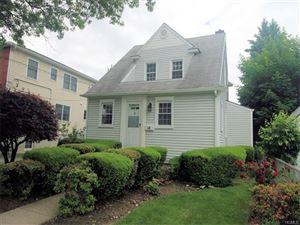 Photo of 44 Ellsworth Avenue, Harrison, NY 10528 (MLS # 4725265)