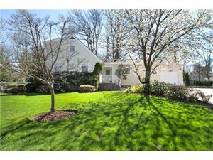 Featured picture for the property 4716266