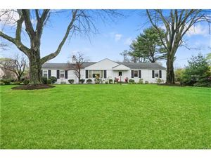 Featured picture for the property 4750266