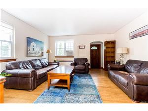 Featured picture for the property 4742267