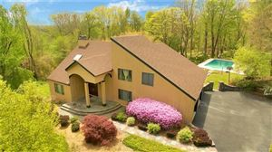 Photo of 7 Orchard Hill Road, Katonah, NY 10536 (MLS # 4714268)
