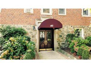 Photo of 40 East Birch Avenue, Mount Vernon, NY 10552 (MLS # 4740268)