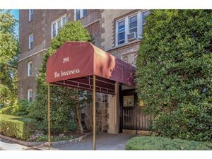 Photo of 294 Bronxville Road, Bronxville, NY 10708 (MLS # 4728269)
