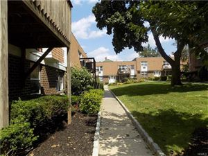 Photo of 380 North Broadway, Yonkers, NY 10701 (MLS # 4739269)