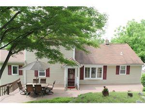 Photo of 7 Aspen Lane, Lake Peekskill, NY 10537 (MLS # 4628270)