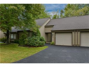 Photo of 366 Heritage Hills, Somers, NY 10589 (MLS # 4740270)
