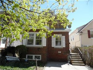 Photo of 304 Sommerville Place, Yonkers, NY 10703 (MLS # 4716271)