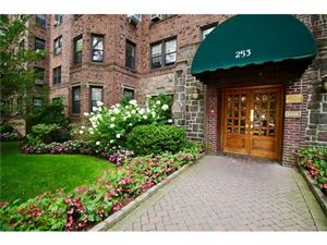 Photo of 253 Garth Road, Scarsdale, NY 10583 (MLS # 4737271)