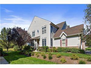 Photo of 17 Chiusa Lane, Cortlandt Manor, NY 10567 (MLS # 4743272)