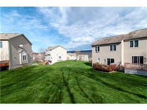 Featured picture for the property 4716273