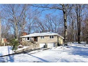Featured picture for the property 4802273