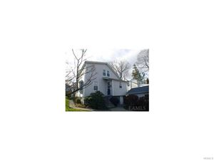 Photo of 43 Hartsdale Road, Elmsford, NY 10523 (MLS # 4729274)