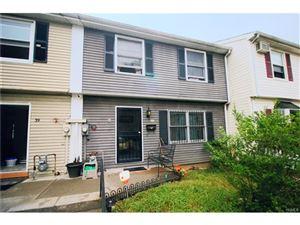 Photo of 37 Morris Street, New Rochelle, NY 10801 (MLS # 4737274)