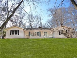 Featured picture for the property 4750274