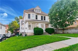 Featured picture for the property 4839274