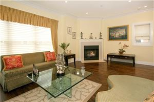 Featured picture for the property 4809275