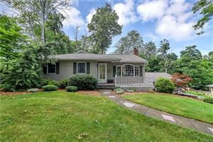 Featured picture for the property 4832275