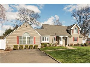 Photo of 7 Summit Street, Eastchester, NY 10709 (MLS # 4716277)