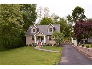 Photo of 365 Sprout Brook Road, Garrison, NY 10524 (MLS # 4719279)