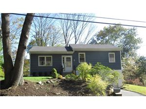 Photo of 173 Parkview Place, Mount Kisco, NY 10549 (MLS # 4748280)