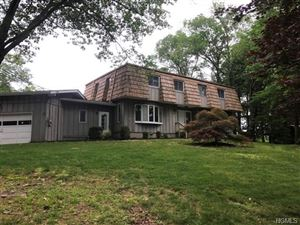Photo of 11 Flag Hill Road, Chappaqua, NY 10514 (MLS # 4729281)