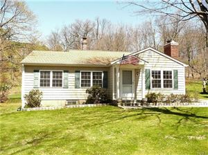 Featured picture for the property 4820285