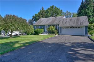 Featured picture for the property 4822285