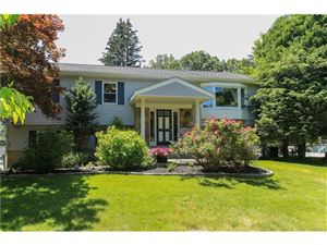 Photo of 420 Cording Road, Yorktown Heights, NY 10598 (MLS # 4727286)
