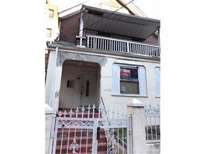 Photo of 68 Bruce Avenue, Yonkers, NY 10705 (MLS # 4744286)