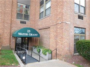 Photo of 23 Water Grant Street, Yonkers, NY 10701 (MLS # 4749286)