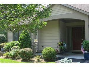 Photo of 890 Heritage Hills, Somers, NY 10589 (MLS # 4735288)