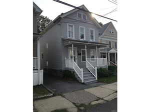 Photo of 28 Grant Street, Middletown, NY 10940 (MLS # 4740288)