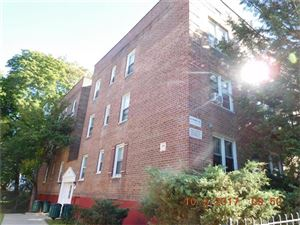 Photo of 41 Point Street, Yonkers, NY 10701 (MLS # 4748288)