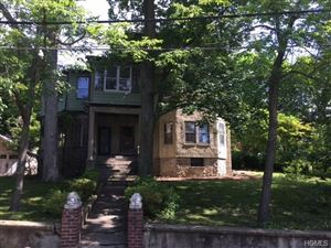 Photo of 79 Lewis Parkway, Yonkers, NY 10705 (MLS # 4732289)