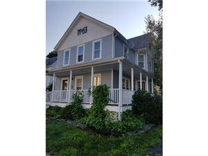 Photo of 47 Pleasant Avenue, Walden, NY 12586 (MLS # 4737289)