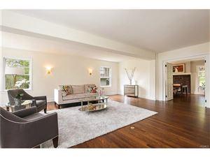 Photo of 6 New York Avenue, White Plains, NY 10606 (MLS # 4718290)