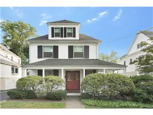 Photo of 68 Grand Boulevard, Scarsdale, NY 10583 (MLS # 4735290)