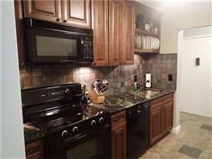 Featured picture for the property 4720291