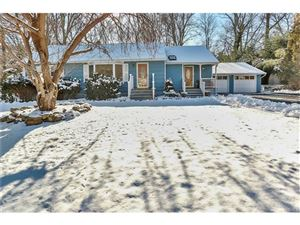 Featured picture for the property 4802291