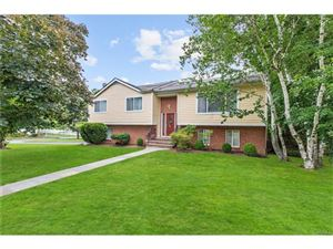 Featured picture for the property 4731293