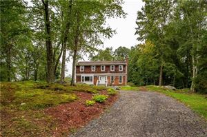 Featured picture for the property 4843293