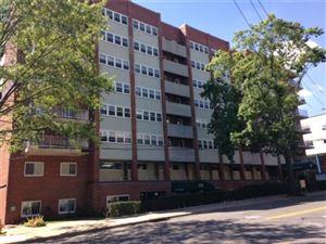 Photo of 370 Westchester Avenue, Port Chester, NY 10573 (MLS # 4720294)