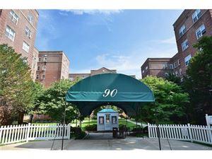 Photo of 90 Bryant Avenue, White Plains, NY 10605 (MLS # 4747294)