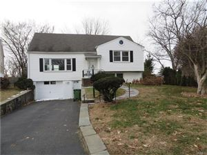 Featured picture for the property 4752296