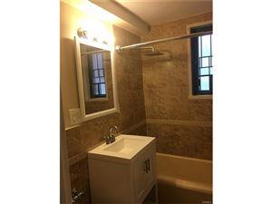 Photo of 1541 Metropolitan Avenue, Bronx, NY 10462 (MLS # 4752297)