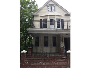 Photo of 39 Cornell Avenue, Yonkers, NY 10705 (MLS # 4726298)