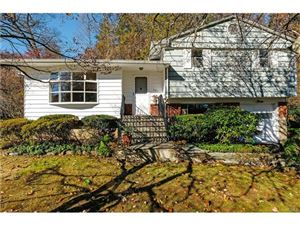 Photo of 341 South Healy Avenue, Scarsdale, NY 10583 (MLS # 4750298)