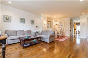 Featured picture for the property 4808298