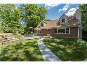 Featured picture for the property 4717300